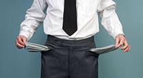 Юридическое сопровождение процедуры банкротства