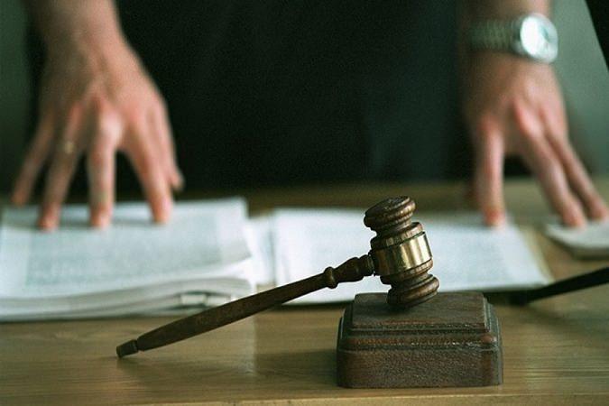 Юридическое обслуживание физических лиц