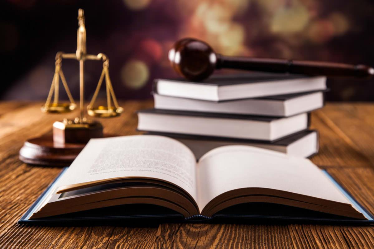 Юридические услуги в Воронеже: помощь юридическим и физическим лицам