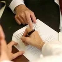 Хороший адвокат по жилищным и имущественным вопросам вопросам отзывы воронеж