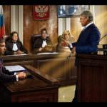 Услуги адвоката, профессиональная юридическая консультация в Воронеже