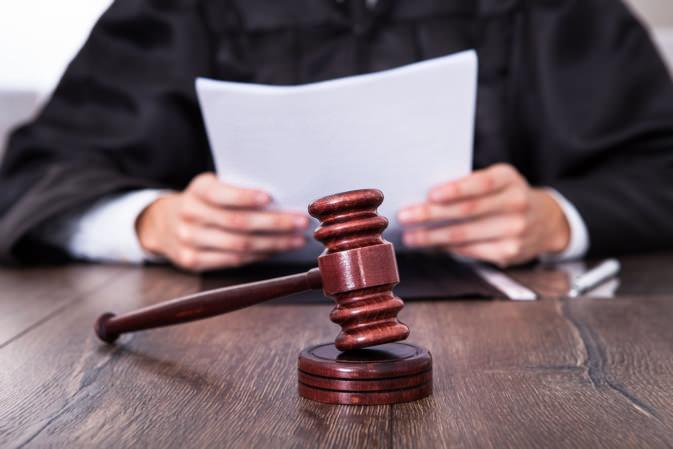 Адвокат по арбитражным делам в Воронеже