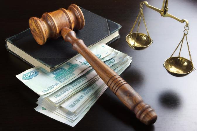 Юридическая помощь по взысканию долгов