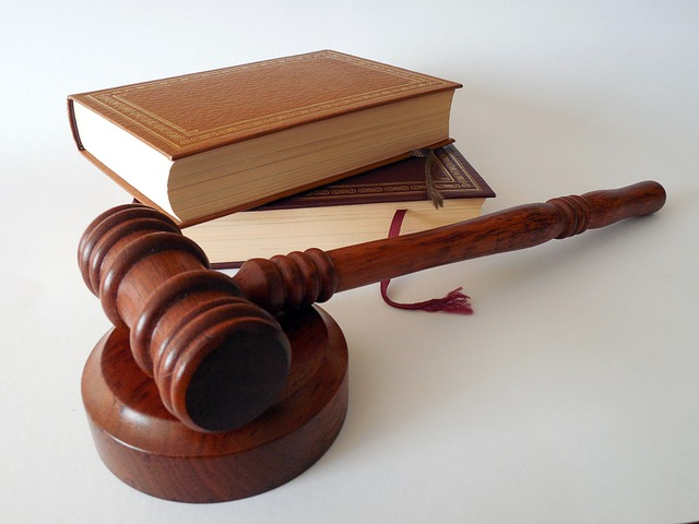 Юридическое обслуживание и сопровождение физических и юридических лиц