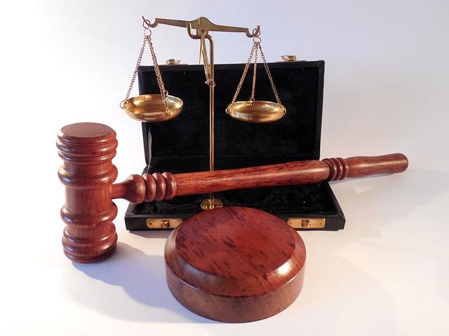 Юридическая защита бизнеса