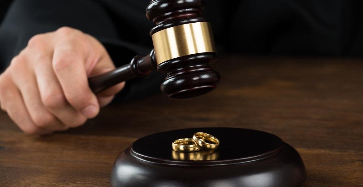 суд в воронеже по расторжению брака